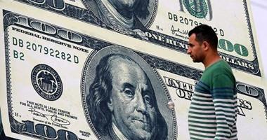 سعر الدولار فى مصر سوق سوداء الاربعاء 4 مايو 2016 320161515244374dollar