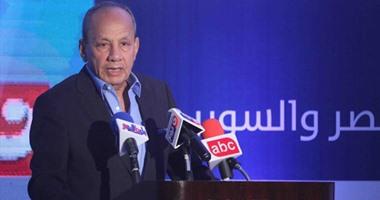 فيديو .. إبراهيم حجازى يكشف الحقائق الكاملة لخسائر ماسبيرو