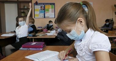 فيديو معلوماتى..6  طرق لحماية الطفل من تلوث الهواء فى الشتاء