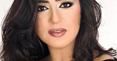 نتيجة بحث الصور عن وفاء صادق مع والدها