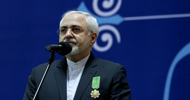إيران: طهران وموسكو تؤكدان ضرورة التزام جمیع الأطراف بالاتفاق النووى