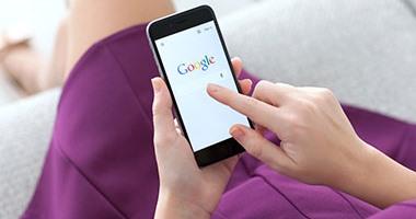 """جوجل تنتصر على أمازون وتقنع """"أبل"""" بتخزين بياناتها عبر خدماتها السحابية"""