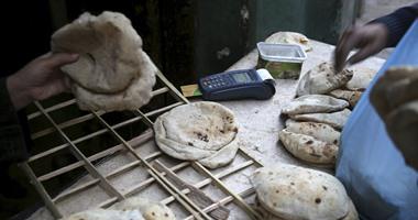 بالأرقام.. كل ما تُريد معرفته عن دعم السلع والخبز بالموازنة الجديدة