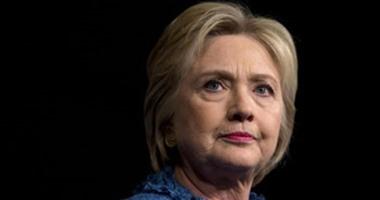 هيلارى كلينتون تتحدث عن ثوار 25 يناير فى مذكراتها وتؤكد: غير منظمين.. وزيرة خارجية أمريكا سابقا: مبارك كان فرعونا ومستبدا.. وتكشف ما طلبه أوباما من الأمن القومى الأمريكى للتعامل مع الأزمة