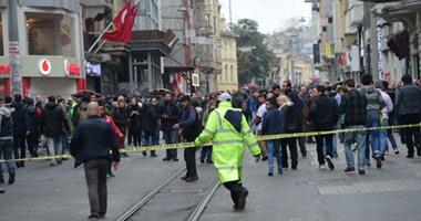 تركيا تعتقل رجال أعمال وتأمر بالقبض على ضباط بالجيش