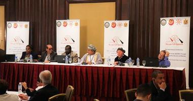 غادة والى: الدستور غير كاف لضمان حقوق ذوى الإعاقة