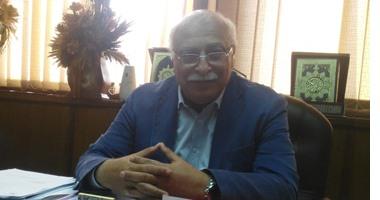 المقاولات المصرية: إنهاء 80% من أعمالنا بالمشروعات القومية