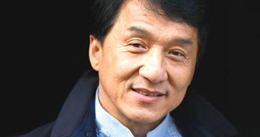 الصين تسجل أعلى إيرادات لفيلم جاكى شان The Foreigner بالسوق الأجنبية