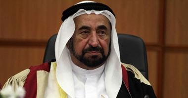 الجامعة العربية ترحب بمبادرة حاكم الشارقة باستضافة برلمان الطفل العربى