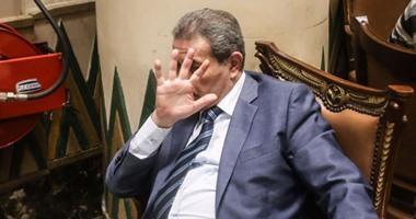 تأجيل دعوى مؤسسة الأهرام لغلق قناة الفراعين لـ 22 أكتوبر