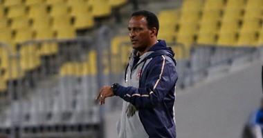 """أسامة عرابى لـ""""تايم سبورت"""": منتخب مصر سيتخطى دور المجموعات بسهولة"""