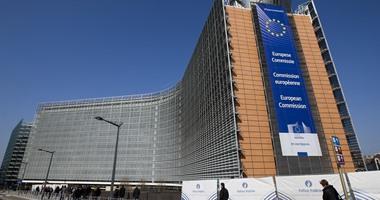 فنلندا رئيسا لمجلس الاتحاد الأوروبى للمرة الثالثة