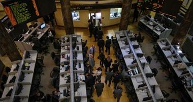 تقرير دولى: مصر شهدت نموا فى قيمة الاستثمارات خلال العام الماضى