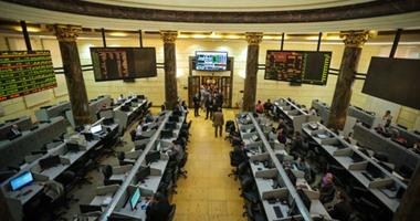 """البورصة: تأجيل دعوى بطلان طرح أسهم """"المصرية للاتصالات"""" للاكتتاب"""