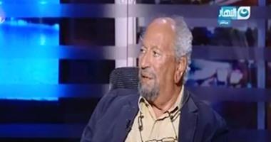 بعد إلقائه محاضرة بجامعة تل أبيب.. البرلمان يحاكم سعد الدين إبراهيم