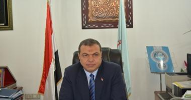 وزير القوى العاملة: اعتصام أو إضراب العمال مرفوض ومخالف للقانون