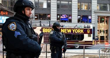 شرطة نيويورك تعلن حالة التأهب القصوى فى ذكرى 11 سبتمبر