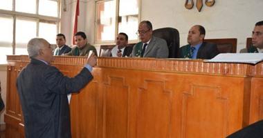 """القضاء الإدارى يؤيد منع """"أحمد حرقان"""" من السفر بسبب ترويجه أفكارا دينية هدامة"""
