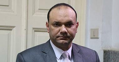 النائب عمرو الأشقر يطالب بتأجيل بدء الدرسة أسبوعين للوقاية من فيروس كورونا