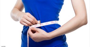 5 معتقدات خاطئة لحرق الدهون.. أبرزها خل التفاح والمياه الدافئة على الريق