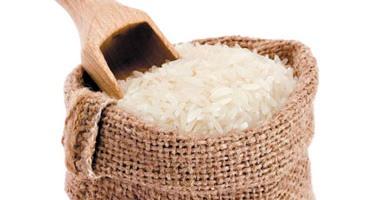 سوريا تطرح مناقصة لشراء 25 ألف طن من الأرز الأبيض