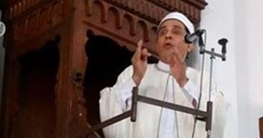تحديد 36 ساحة لصلاة العيد بشمال سيناء