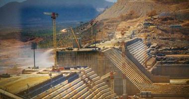 وزير خارجية إثيوبيا ينفي بدء ملء خزان سد النهضة منذ 8 يوليو