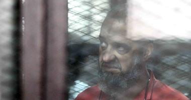 """الحبس سنة لمحمد البلتاجى بتهمة تعطيل سير قضية """"فض اعتصام رابعة"""""""