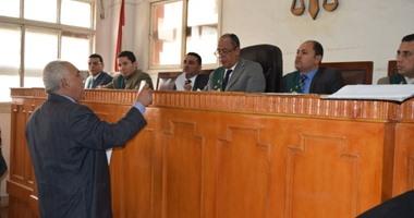 """القضاء الادارى يلغى قرار وزارة التجارة بفرض رسوم حماية على """"البليت"""""""