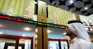 ارتفاع مؤشرات بورصة الكويت بمستهل التعاملات مدفوعة بصعود أسهم العقارات