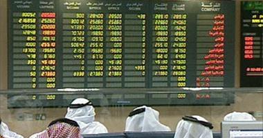 تراجع بورصة قطر بنسبة 0.8% بسبب ضغوط هبوط سهم بنك الدوحة -