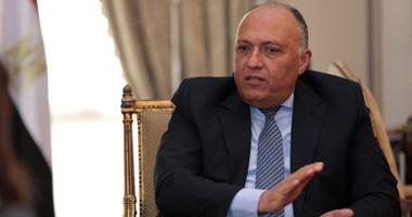 نائب بكفر الشيخ: السلطات الليبية تفرج عن 6 مصريين بعد تدخل وزارة الخارجية