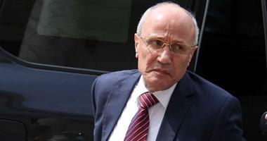 الوقائع المصرية تنشر قرار وزير الإنتاج الحربى بإنشاء شركة أبوزعبل