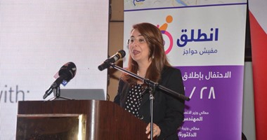 وزيرة التضامن:ننسق مع الأزهر والأوقاف لإغلاق معاهد غير مرخصة تابعة للجمعيات