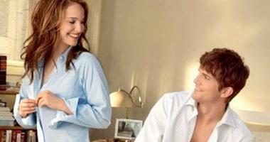 07b324f1df2ee 5 أسباب وراء فتور العلاقة الزوجية خلال فترة الرضاعة.. اعرفى الحل ...