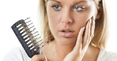 دراسة: أدوية التهاب المفاصل الروماتويدى تقاوم سقوط الشعر