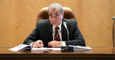 على مصيلحى يُعلن ترشحه لرئاسة اللجنة الاقتصادية بالبرلمان