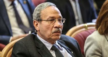 """علاء عبد المنعم: """"الكيدية وعشم المرشحين"""" سبب تأخر الفصل فى طعون الانتخابات"""