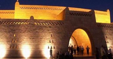 رفع كفاءة متحف النوبة الأثرى وتطوير شبكات الإضاءة.. اعرف التكلفة