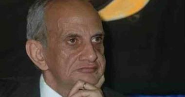 نائب نجع حمادى يستعرض تفاصيل استجابة الحكومة لمطالب الأهالى