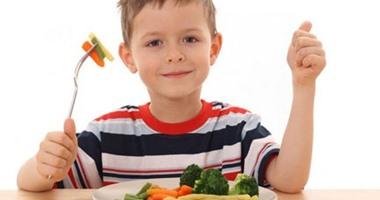 أستاذ طب الأطفال: 60% من أطفال مصر مصابون بالأنيميا بسبب سوء التغذية