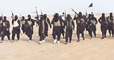 داعش يختطف 6 مدنيين وسط أفغانستان