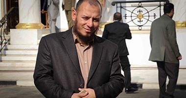 """""""برلمانية النور"""" تعلن رفضها قانون بناء الكنائس: طمس للهوية الإسلامية"""