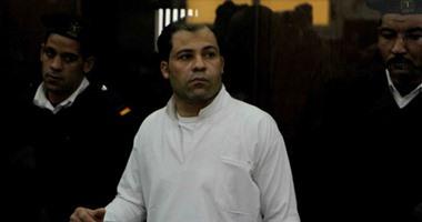 """محكمة النقض ترفض طعن """"المستريح"""" وتؤيد حكم سجنه 15 عاما بتهمة النصب"""