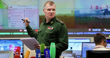 الدفاع الروسية: دول أجنبية تستعد للقيام بهجمات إعلامية ضد القوات المسلحة الروسية
