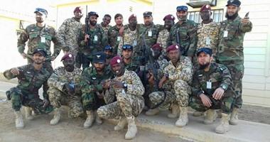 جهاز المخابرات السودانى يحبط تهريب وقود طائرات