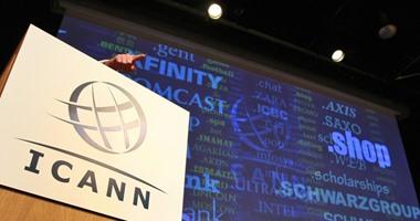 """""""ايكان"""": تغير نظام أسماء النطاقات """"DNS"""" خلال أكتوبر المقبل"""