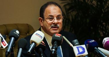 الداخلية: أحبطنا هروب عناصر إخوانية للسوادان بعد الفشل فى استهداف السفارات