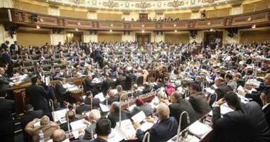 """""""مستقبل وطن"""": الحزب سينافس على رئاسة 6 لجان بالبرلمان ووكالة 19 أخرى"""