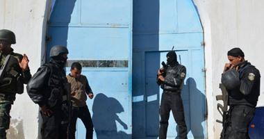 الإفراج عن 78 تونسيا من السجون الليبية لمحاولتهم الهجرة الغير شرعية